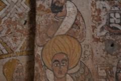 abunayemata146