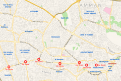 amman-map-circles-and-neighborhoods