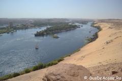 Aswan11
