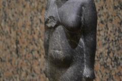 Aswan26