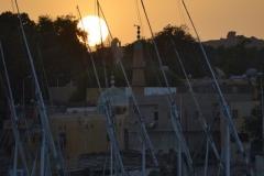 Aswan43