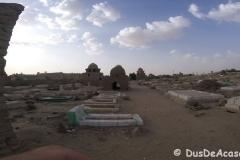 Aswan45