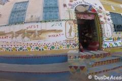 Aswan48