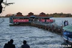 Lacul-Tana00420