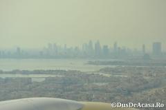 Bahrain00007