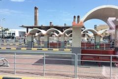 Bahrain00010