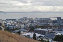 Cape-Town00019