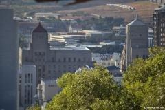 Cape-Town00051