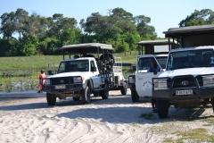 Okavango00282