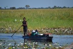 Okavango00319