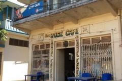 Tanzania00131