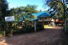 Tanzania00146