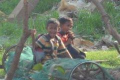 Oameni din Cambodia00001