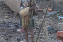 Oameni din Cambodia00002