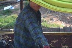 Oameni din Cambodia00003