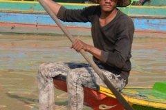Oameni din Cambodia00004