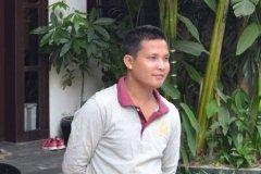 Oameni din Cambodia00005