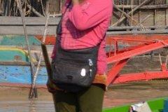 Oameni din Cambodia00006
