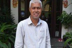 Oameni din Cambodia00007