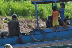Oameni din Cambodia00008