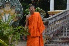 Oameni din Cambodia00009