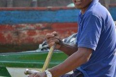 Oameni din Cambodia00011