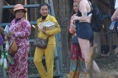 Oameni din Cambodia00013