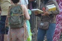 Oameni din Cambodia00014
