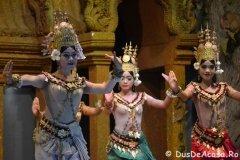 Oameni din Cambodia00017