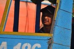 Oameni din Cambodia00018