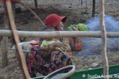 Oameni din Cambodia00019