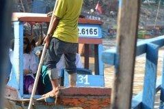 Oameni din Cambodia00020