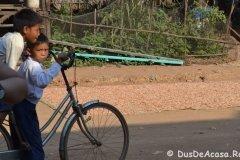 Oameni din Cambodia00022