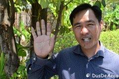 Oameni din Cambodia00023