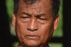 Oameni din Cambodia00024