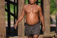 Oameni din Cambodia00025