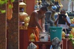 Oameni din Cambodia00027