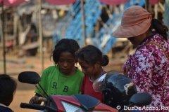 Oameni din Cambodia00028