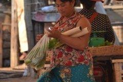 Oameni din Cambodia00029