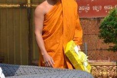 Oameni din Cambodia00032