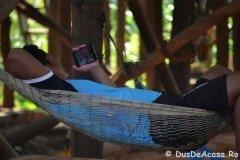Oameni din Cambodia00033