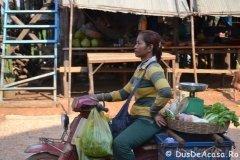Oameni din Cambodia00034
