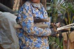 Oameni din Cambodia00037