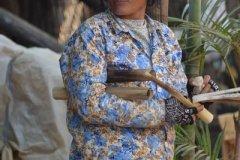 Oameni din Cambodia00038