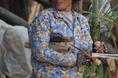 Oameni din Cambodia00039