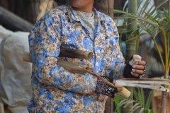 Oameni din Cambodia00040