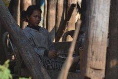 Oameni din Cambodia00042