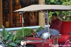 Oameni din Cambodia00044