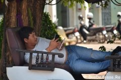 Oameni din Cambodia00045