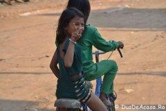 Oameni din Cambodia00046